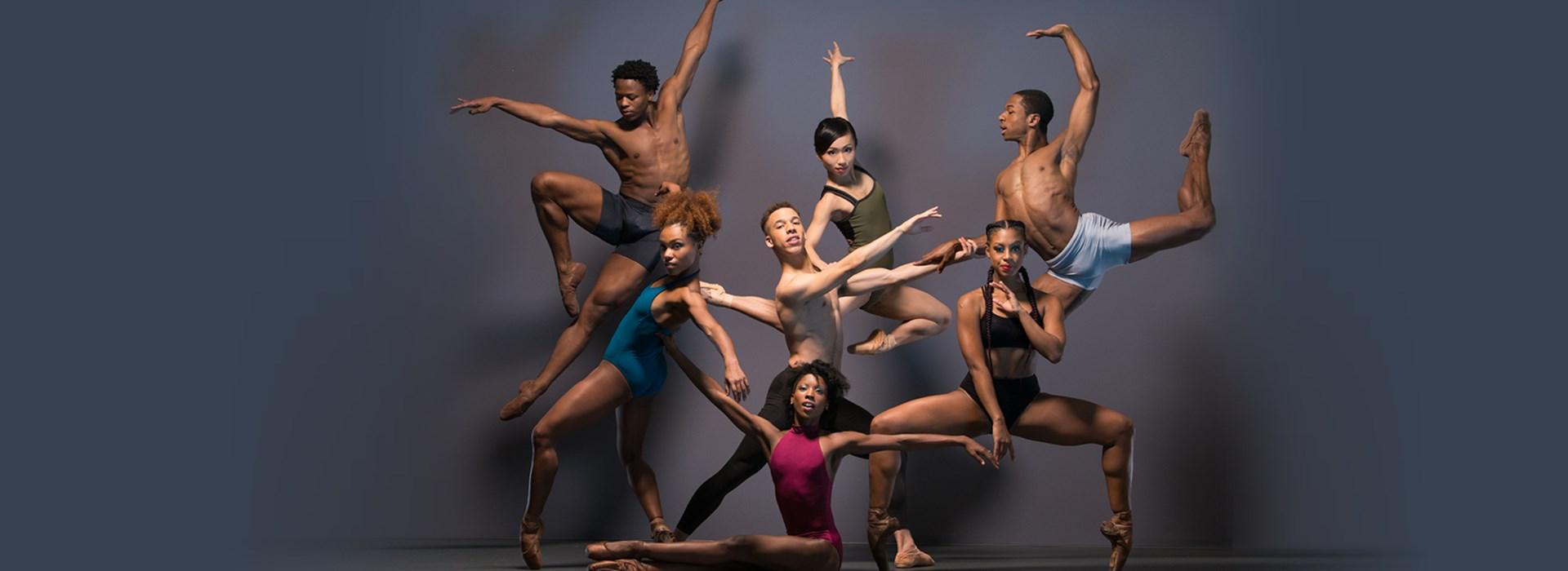 balletblack_1920x700.jpg