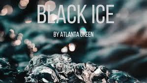 black ice.jpeg