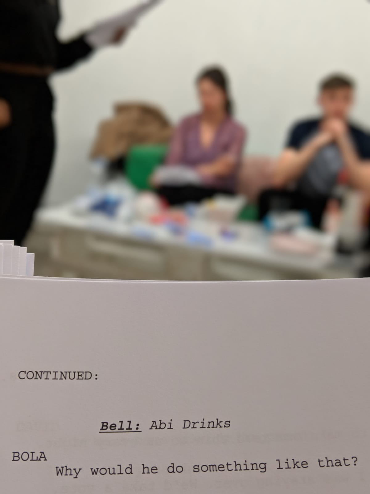 Scripts and Actors.jpeg