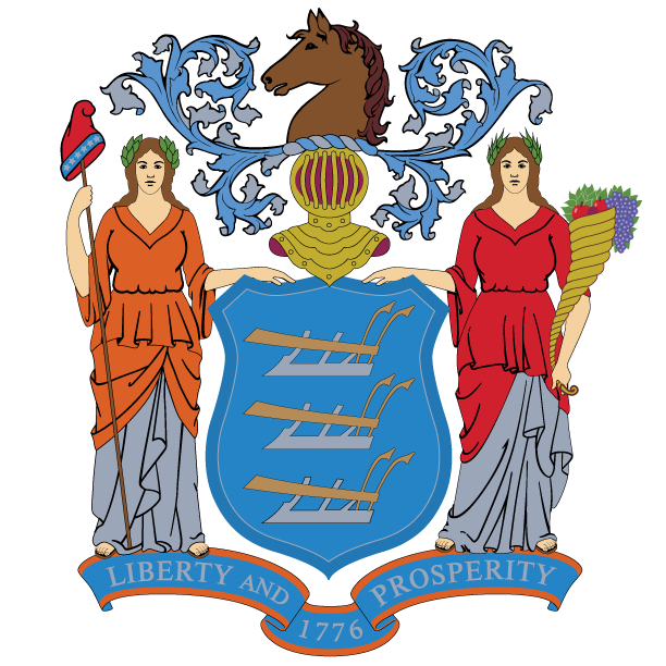 Coat_of_Arms_of_New_Jersey.png