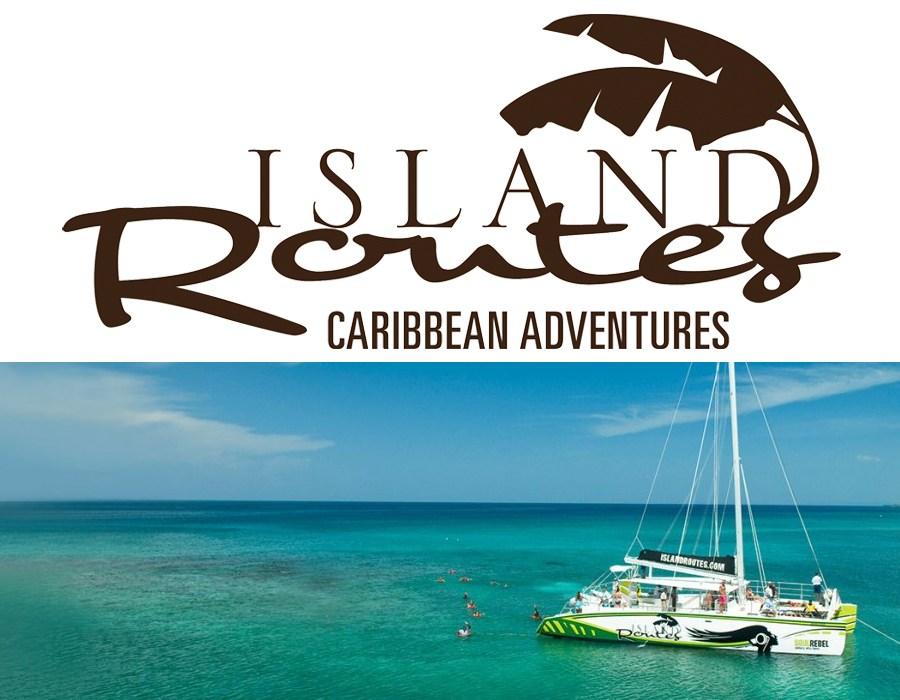 Annies-revenge-2016-island-routes-icon-900x700.jpg