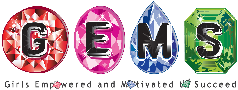 GEMS_Logo12-28-11.jpg