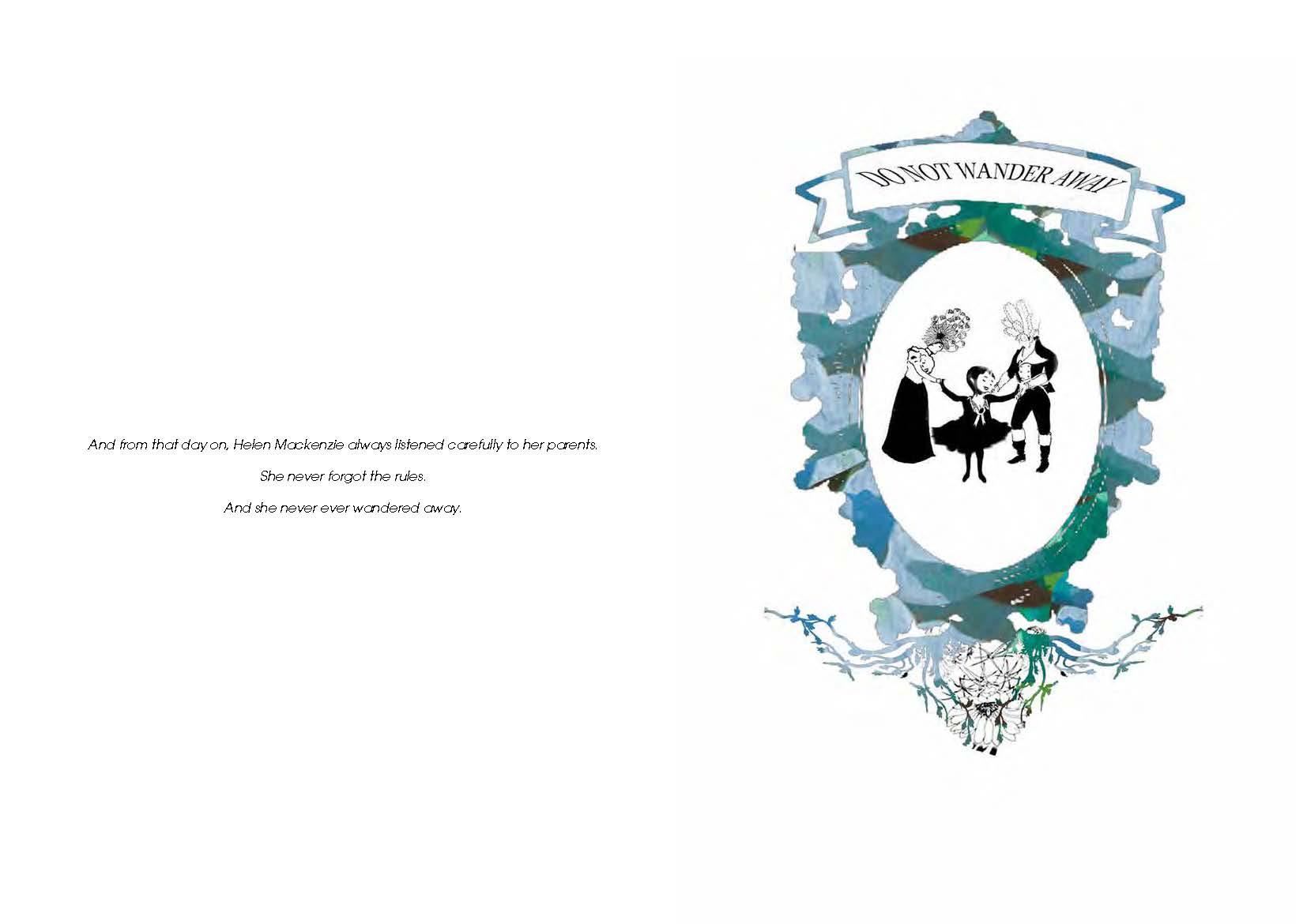 Magic Love A4.03.08.17.small copy_Page_24.jpg