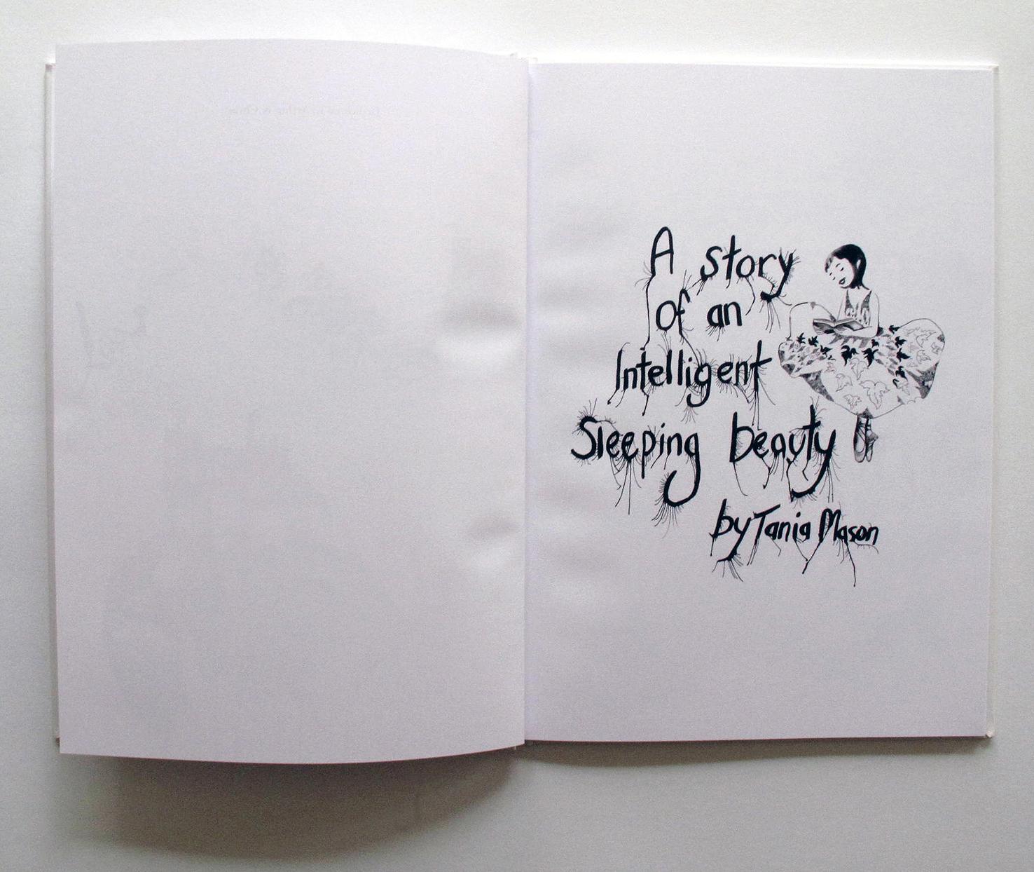 sleeping beauty copy_Page_03.jpg