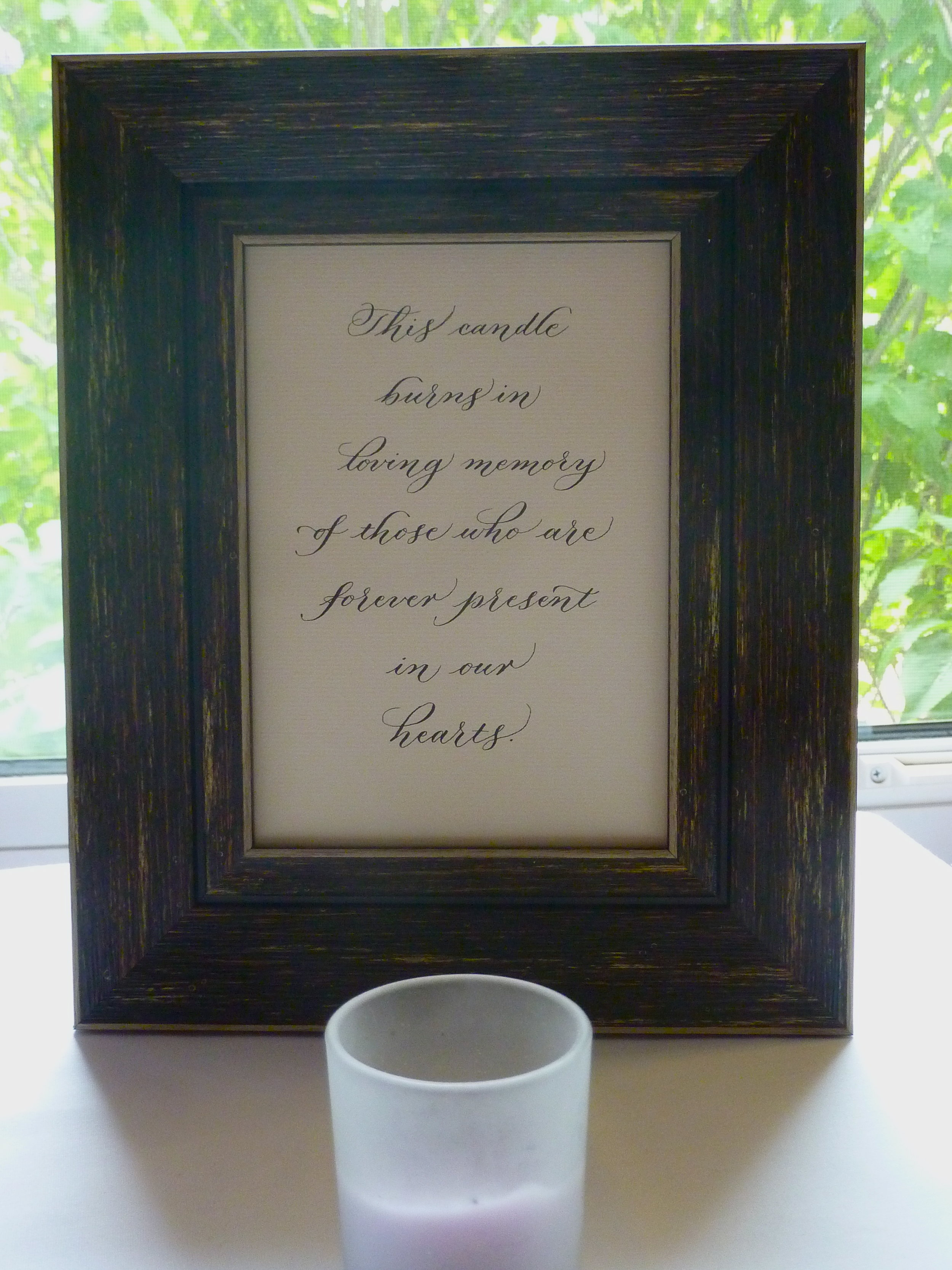 Memory candle sign.jpg