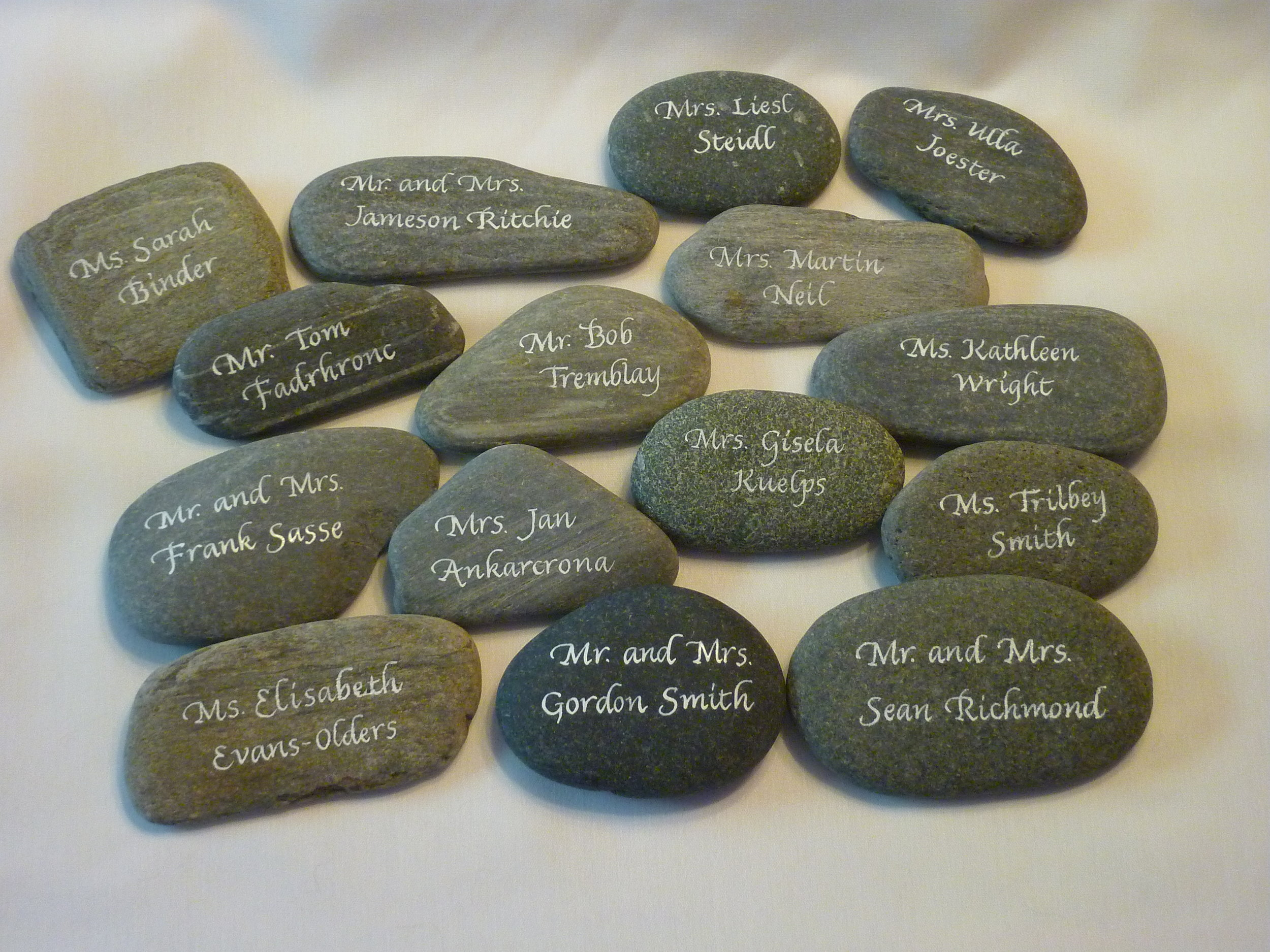 Rocks for website.JPG