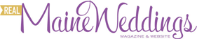 Real ME Weddings logo small.png
