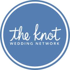 The Knot.jpeg