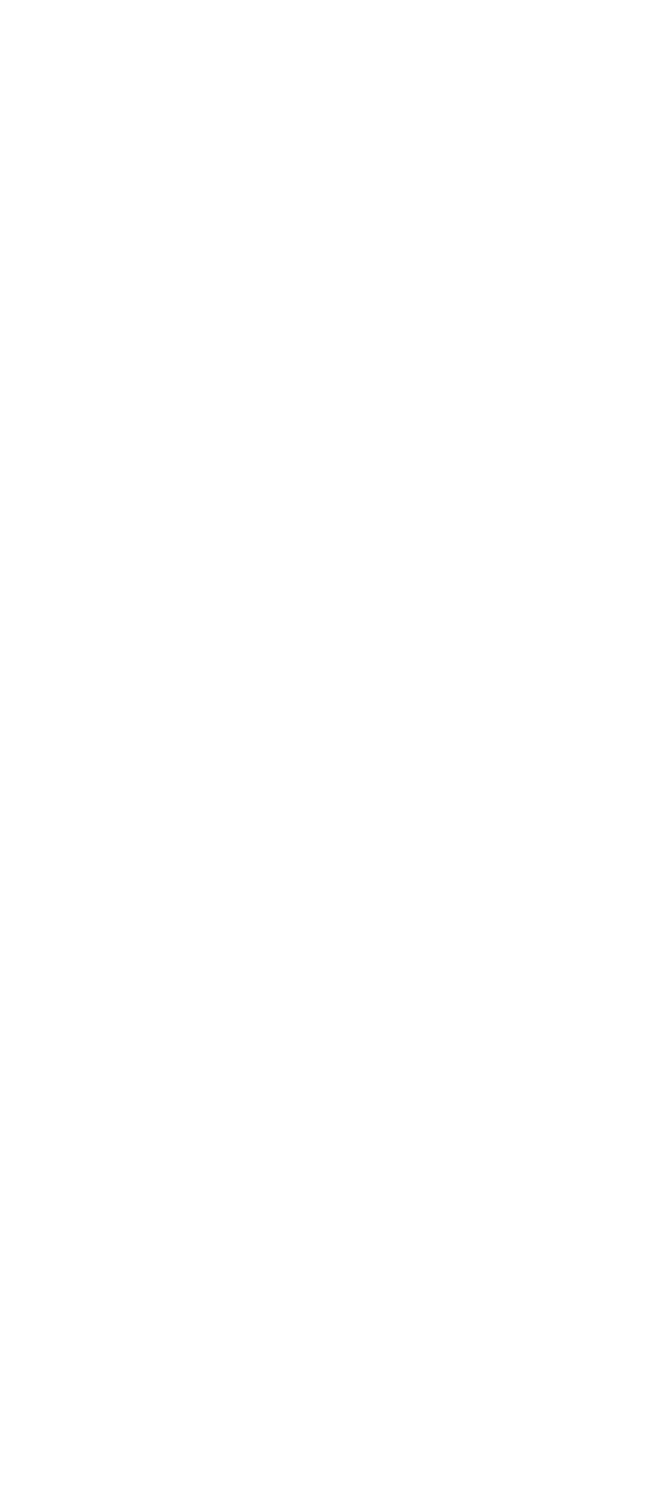 N-MEN LOGO_White.png