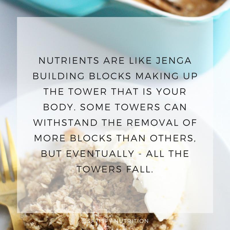 Nutrition-Jenga.png