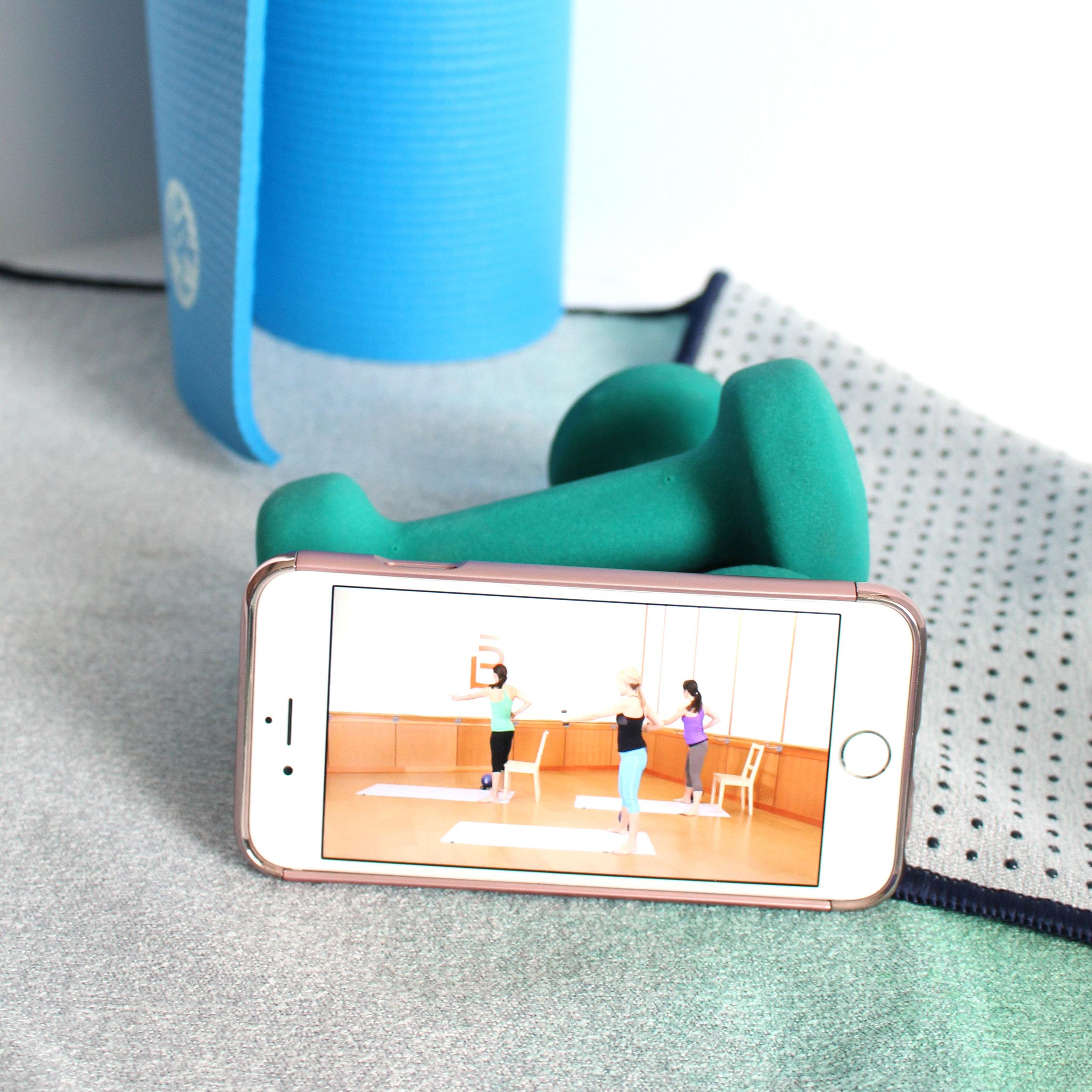 Phone-on-Yoga-Mat.jpg