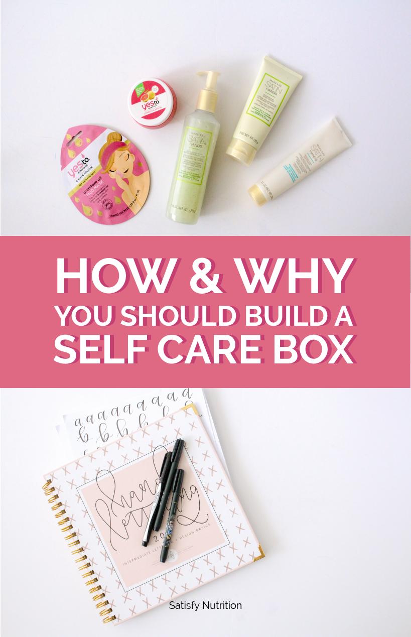 Self Care Box Pin.png