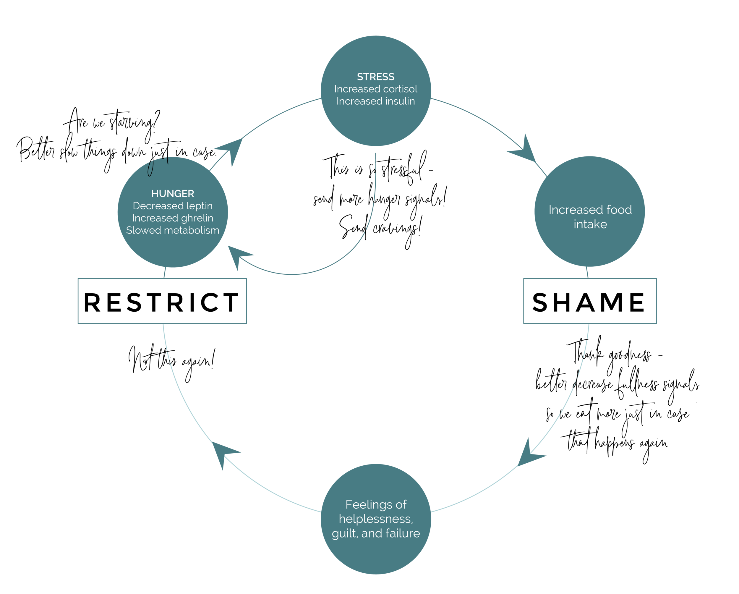 Restrict Shame Cycle-02.png