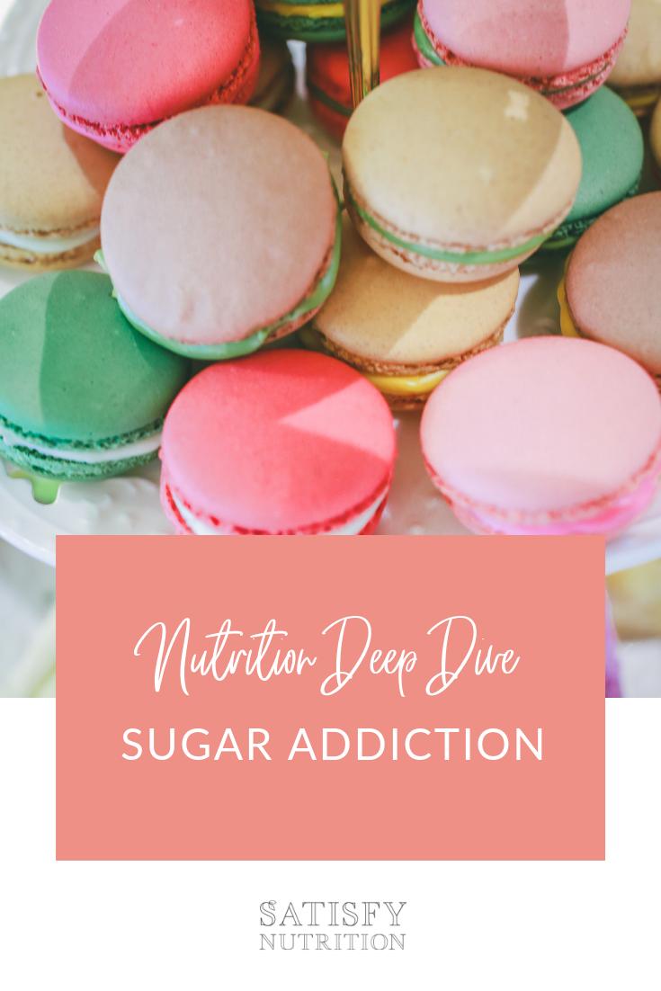 Fix-Sugar-Addiction.png