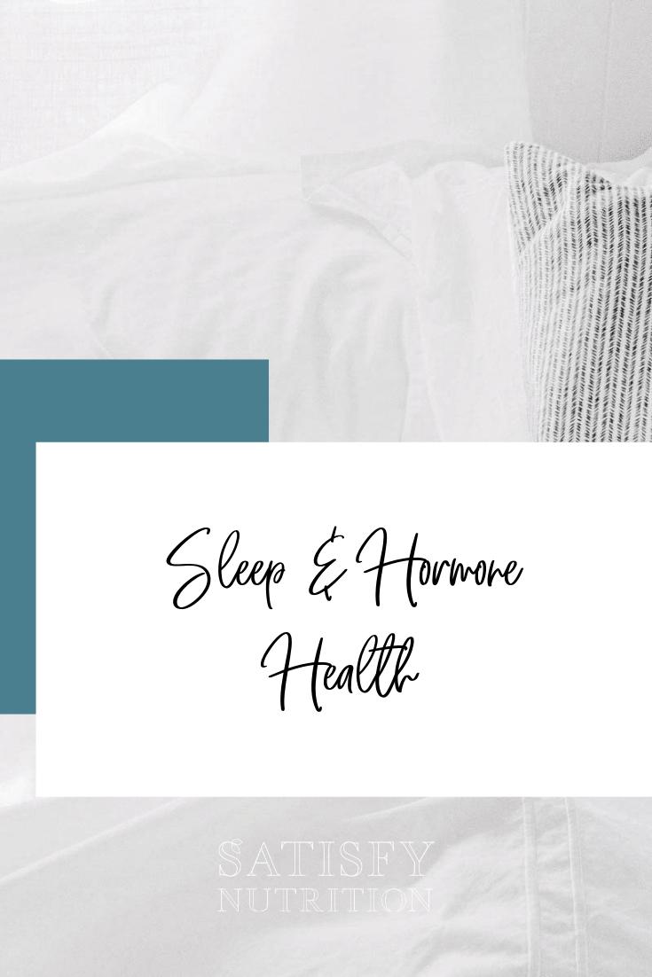 Sleep-hormone-health.png