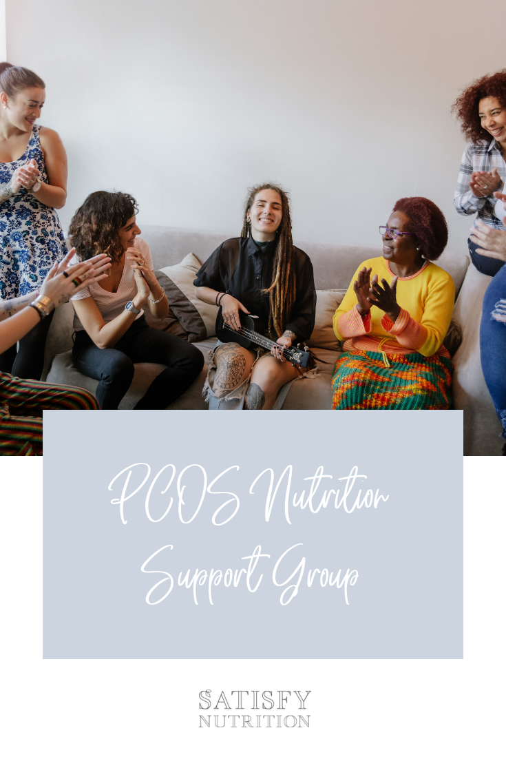 PCOS-nutrition-group.png