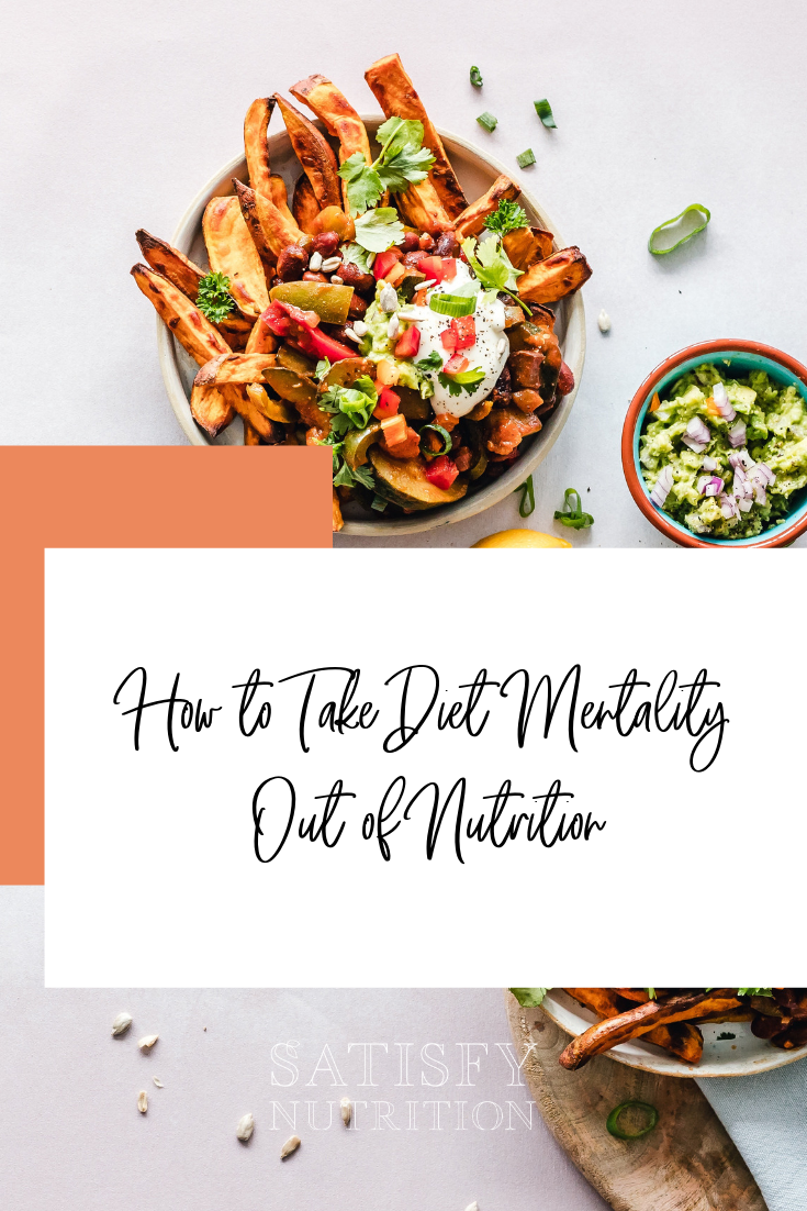 Diet-mentality-intuitive-eating-gentle-nutrition.png