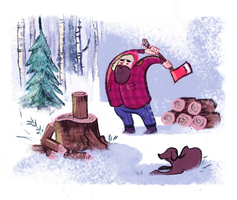 svecellio_lumberjack.jpg
