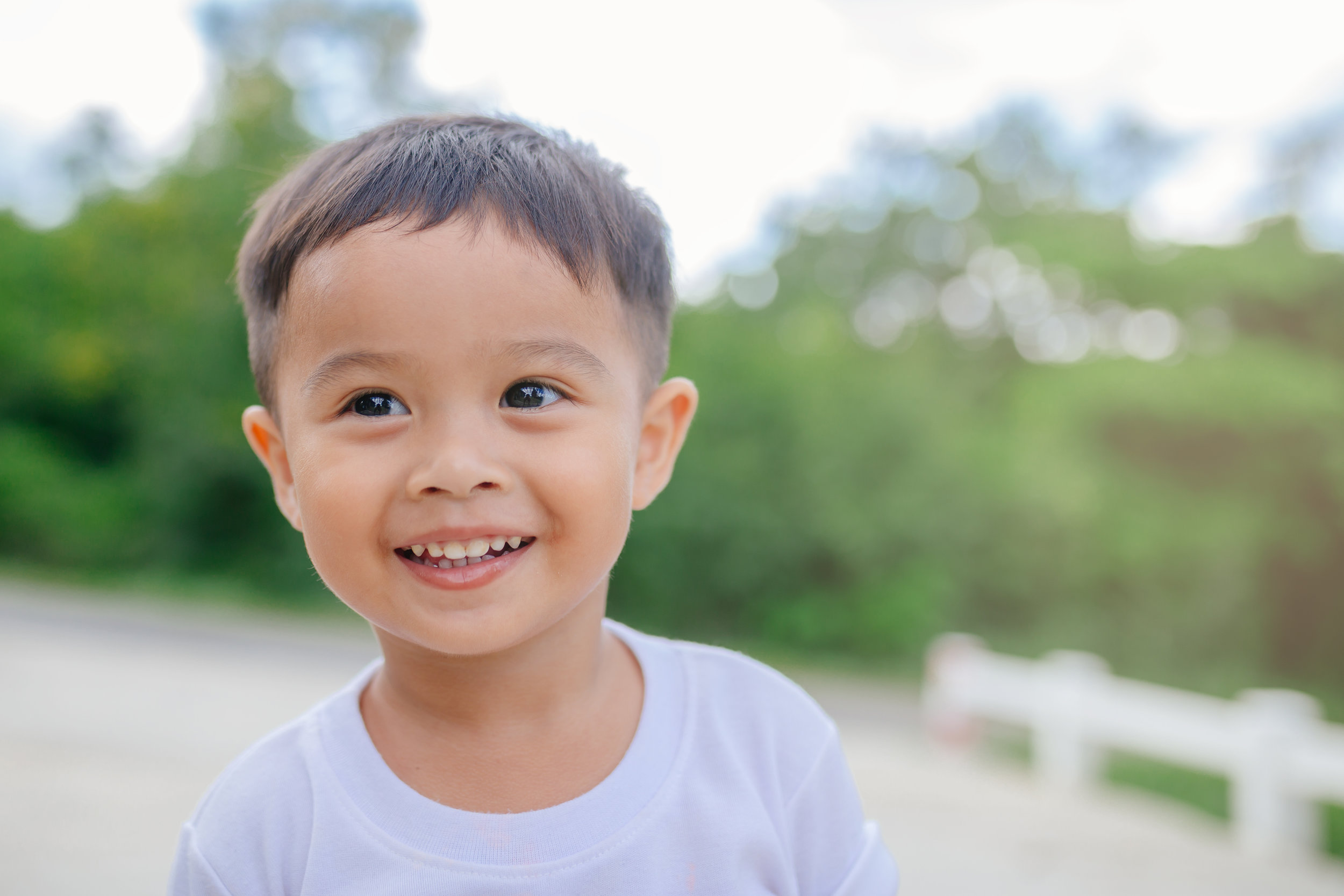 boy smiling.jpg