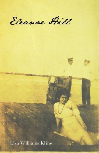 Eleanor Hill  | Publisher: The Bridge