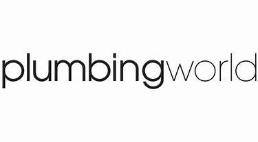 Plumbing World.jpg