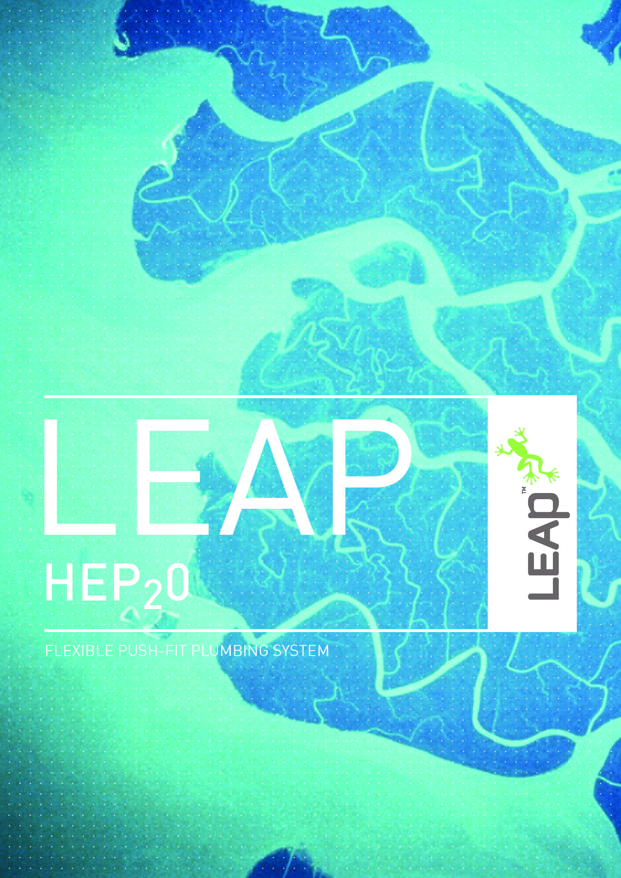 Hep2O Info