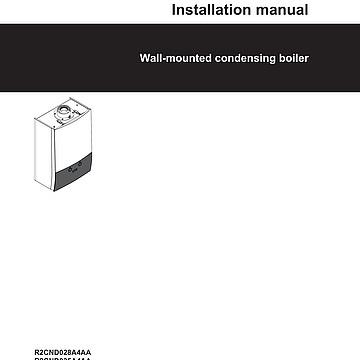 csm_pdf-FA_GWsmart_R2CND028-035A4A_R2TND028-035A4A_3PEN469346-6E_0717_EN_web-page0_f5f0ff6751.jpg