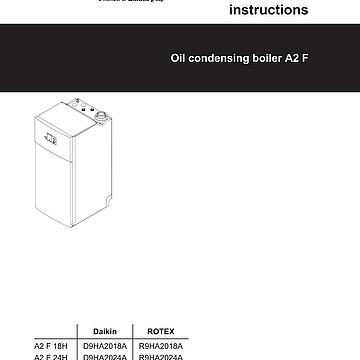 A2 Installation Manual.jpg