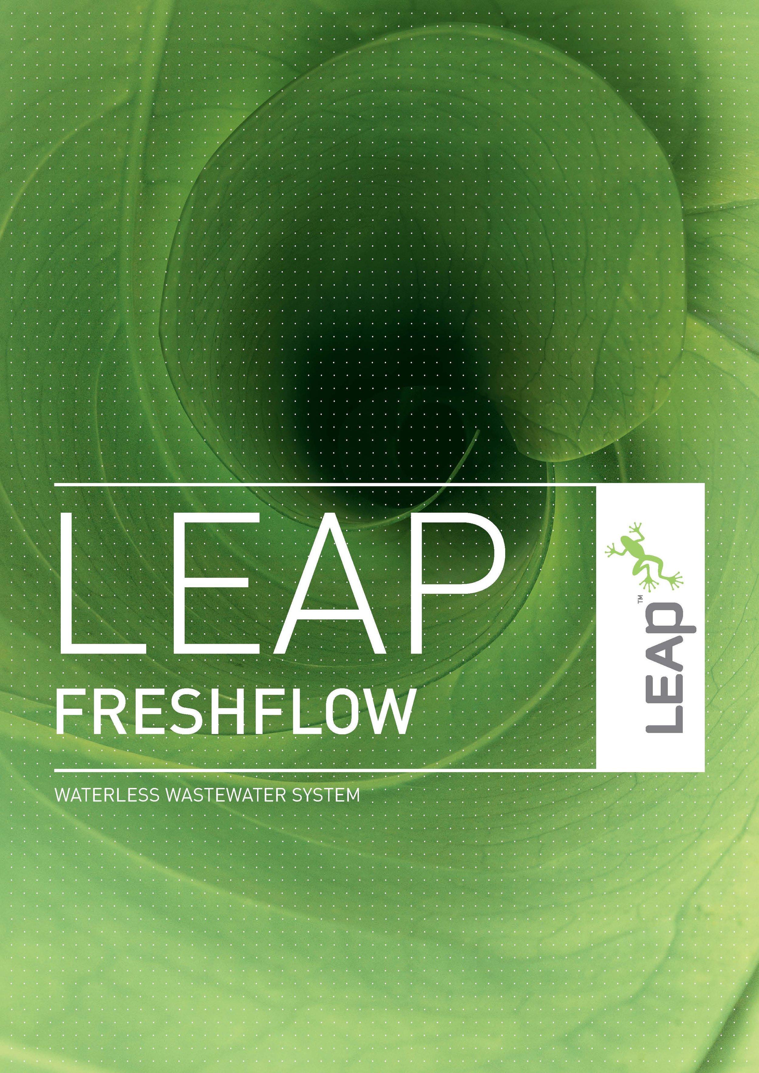 LEAP_FRESHFLOW Cover.jpg