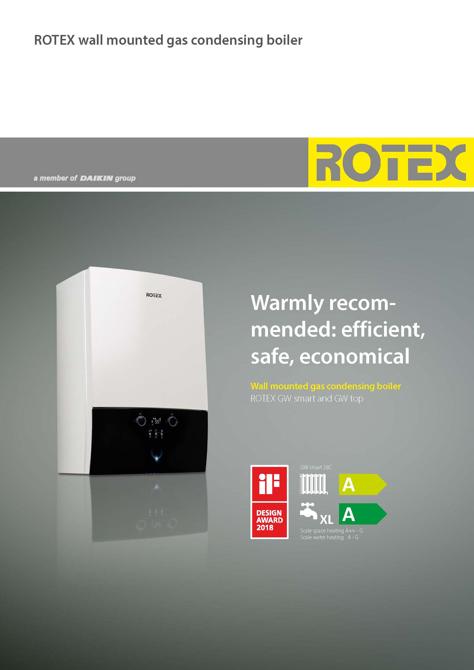 LEAP ROTEX-Brochure-Gas- Cover.jpg