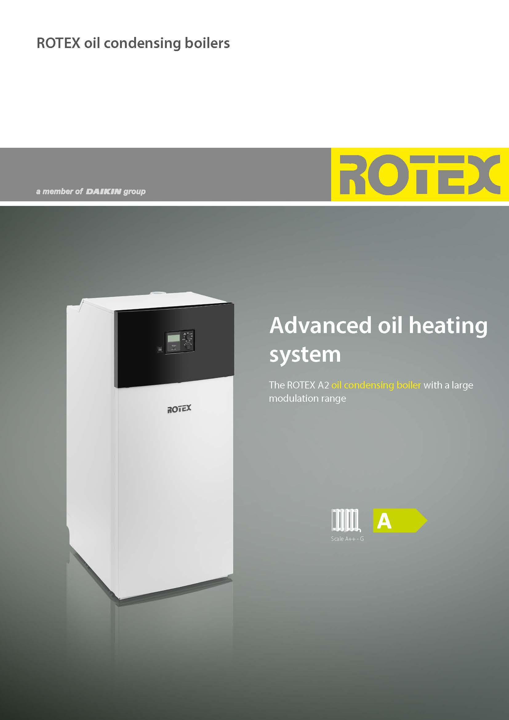 LEAP ROTEX-Brochure-A2 Boiler-Cover.jpg
