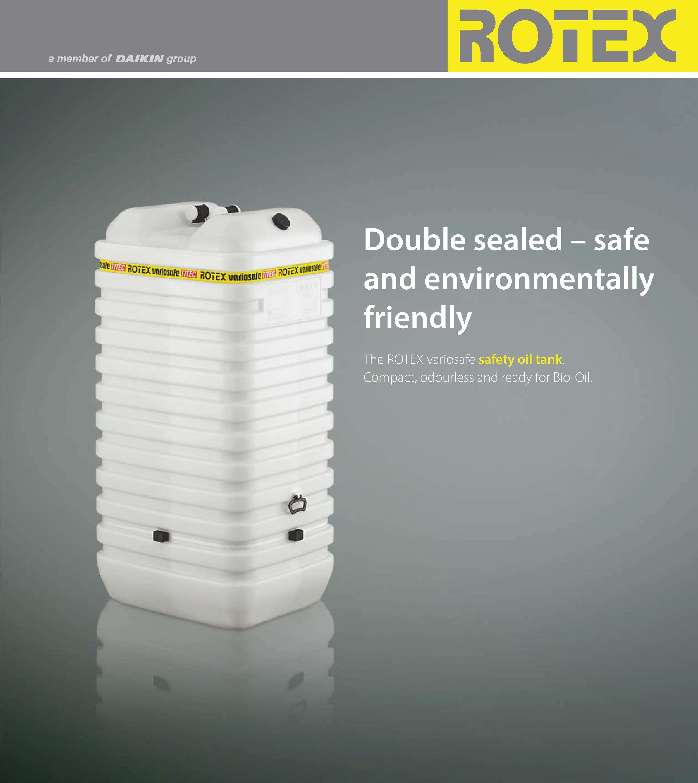 LEAP ROTEX-Brochure-HeatingOilStorage Cover.jpg