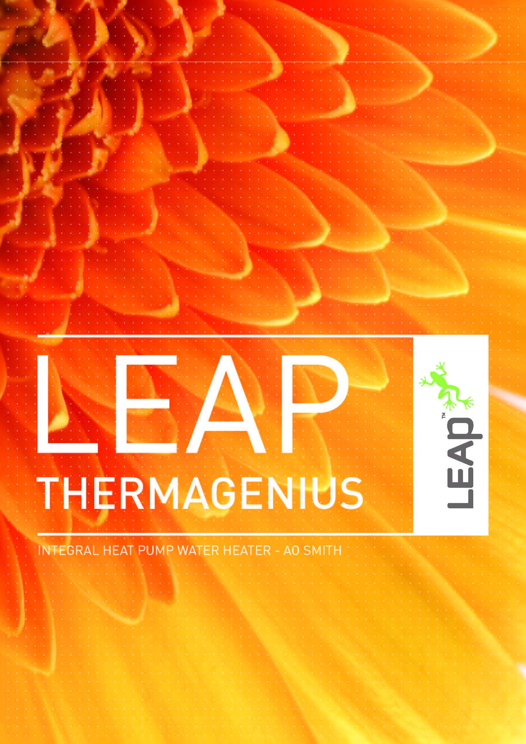 LEAP_THERMAGENIUS AOS Hdr.jpg