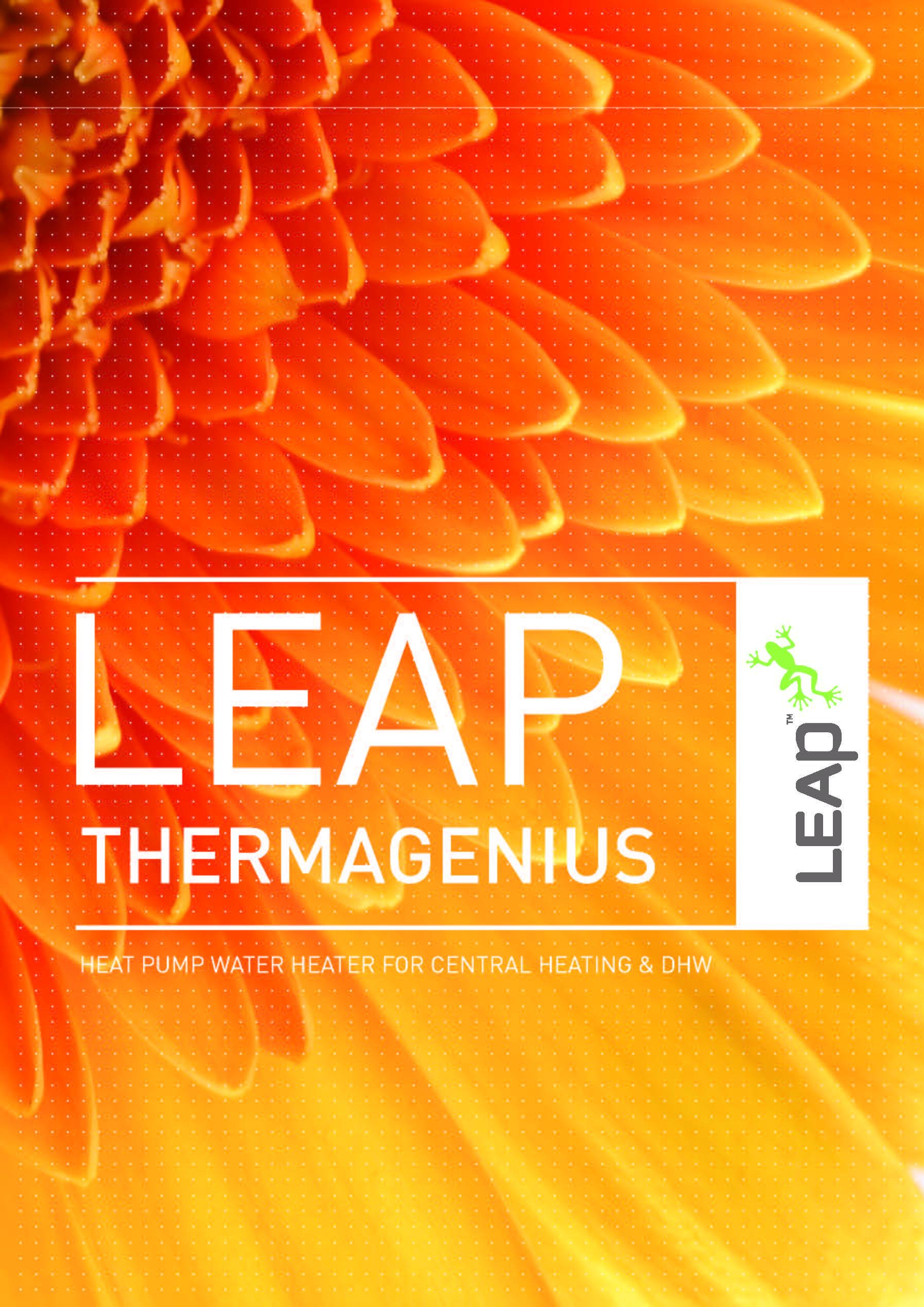 LEAP_THERMAGENIUS HPWH 25C078 Hdr.jpg