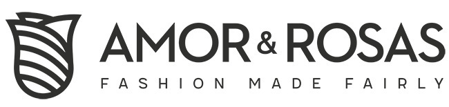 logo-amor_and_rosas.jpg