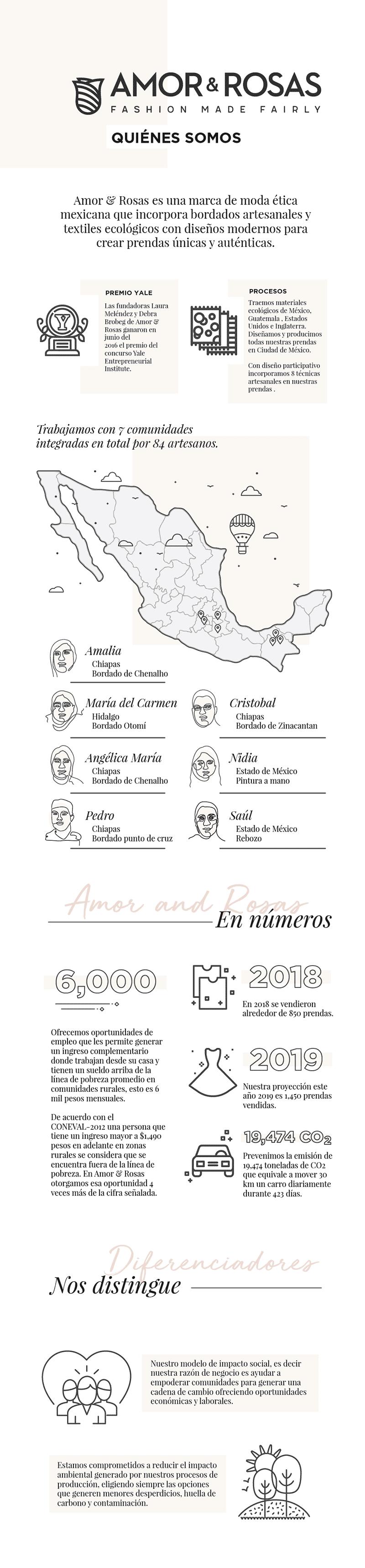 infografia-01.png