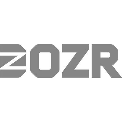 dozr-bw.jpg