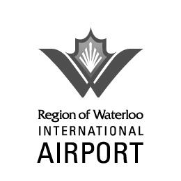 region-of-waterloo-international-airport.jpg