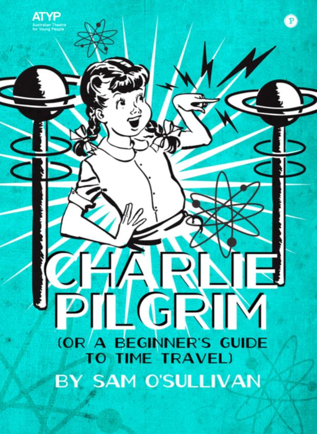 charlie pilgrim cover.png