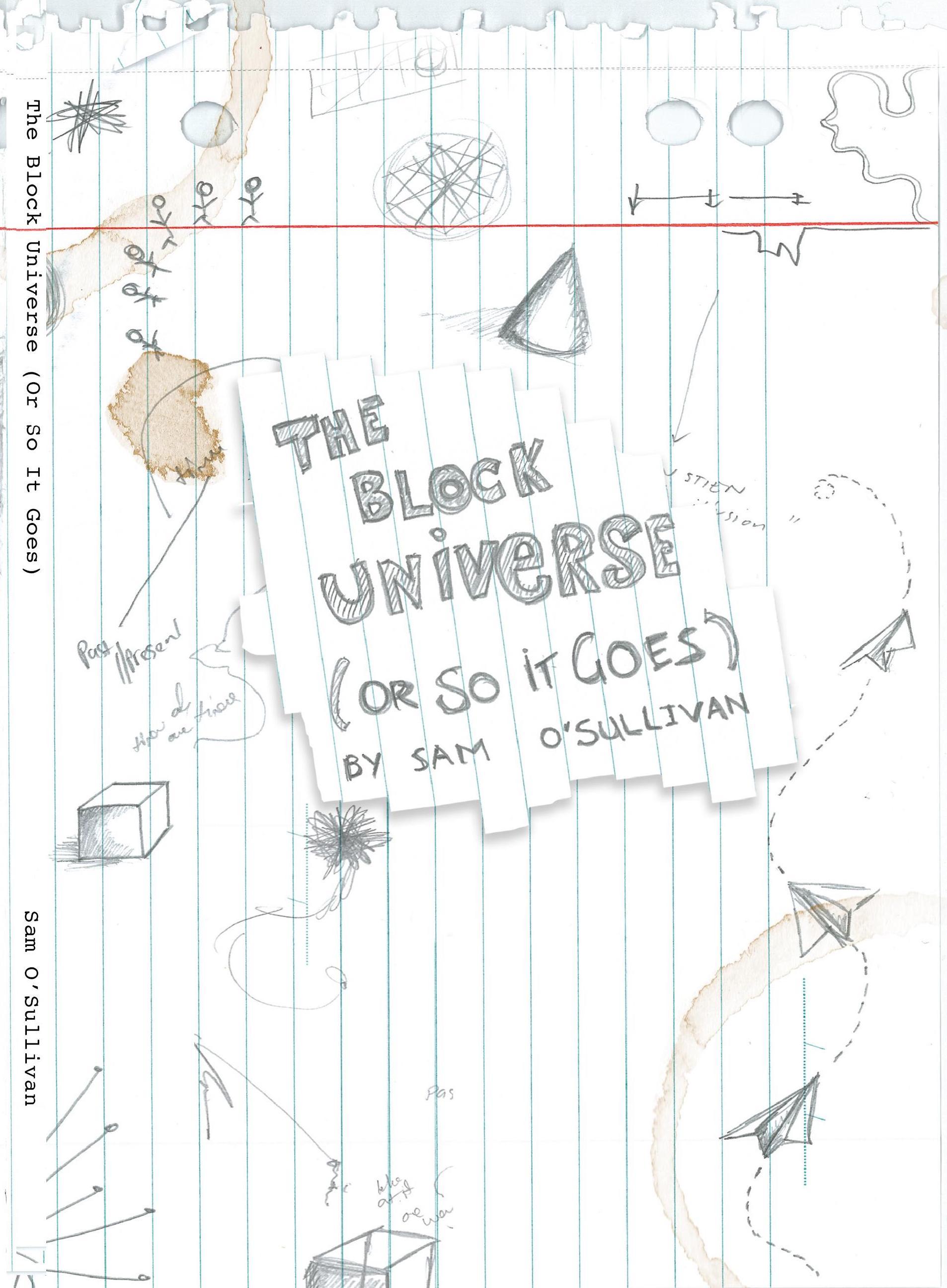 Block Universe Cover.jpg