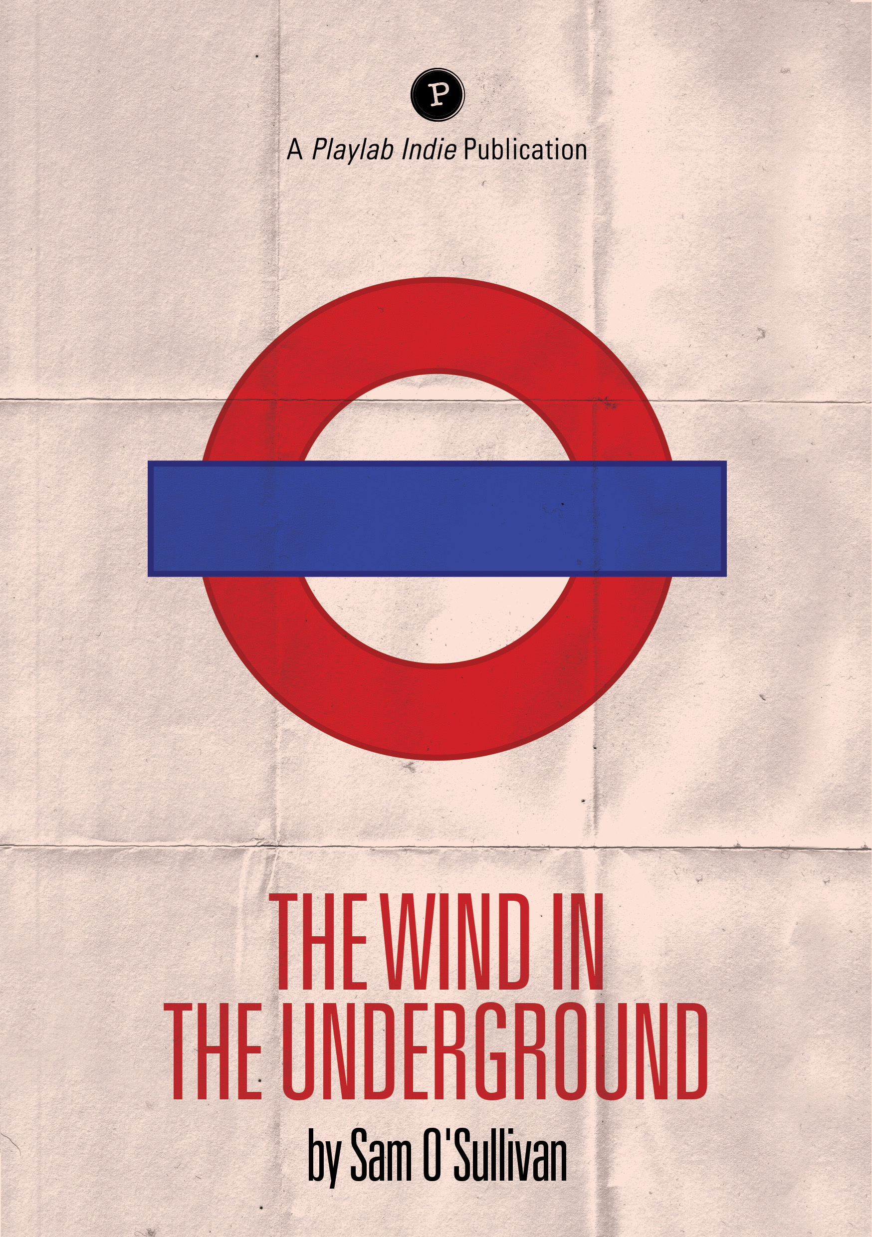 rgb windintheunderground_playlab cover_21mar19.jpg