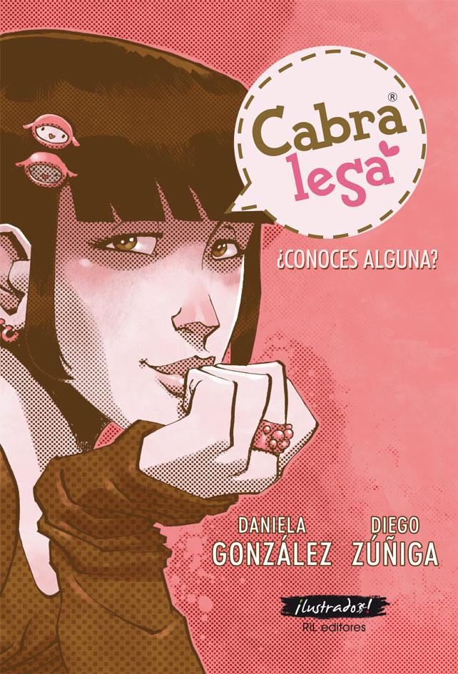 cabralesa_cover.jpg