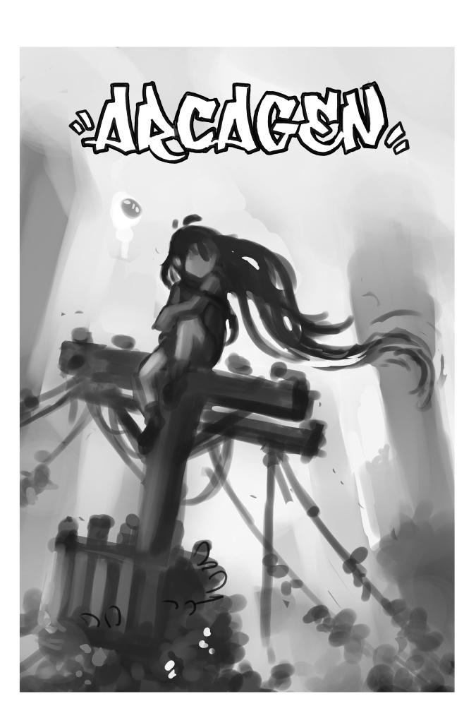 Cover_Preludio_arcagen_sketch.jpg
