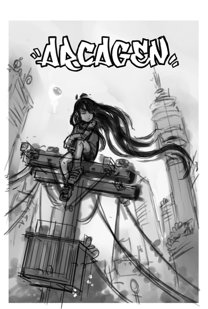 Cover_Preludio_arcagen_sketch_2.jpg