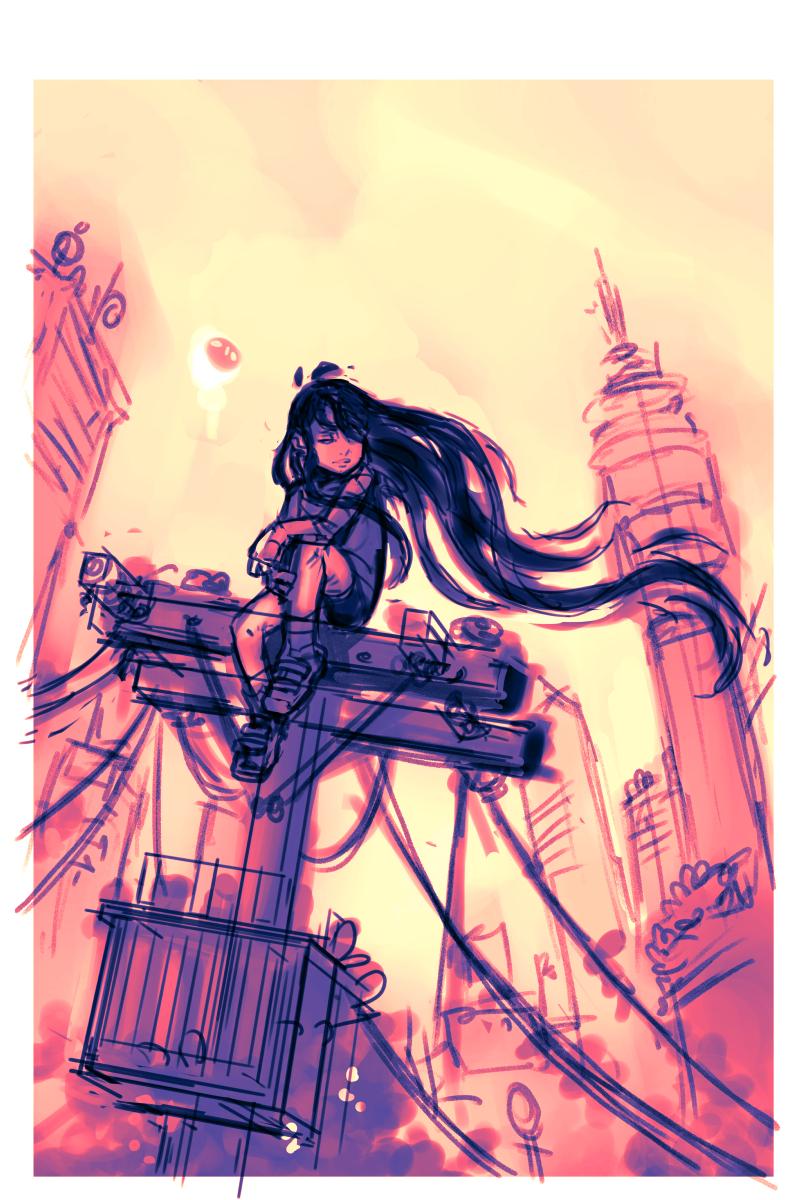 Cover_Preludio_arcagen_sketch_palette.jpg