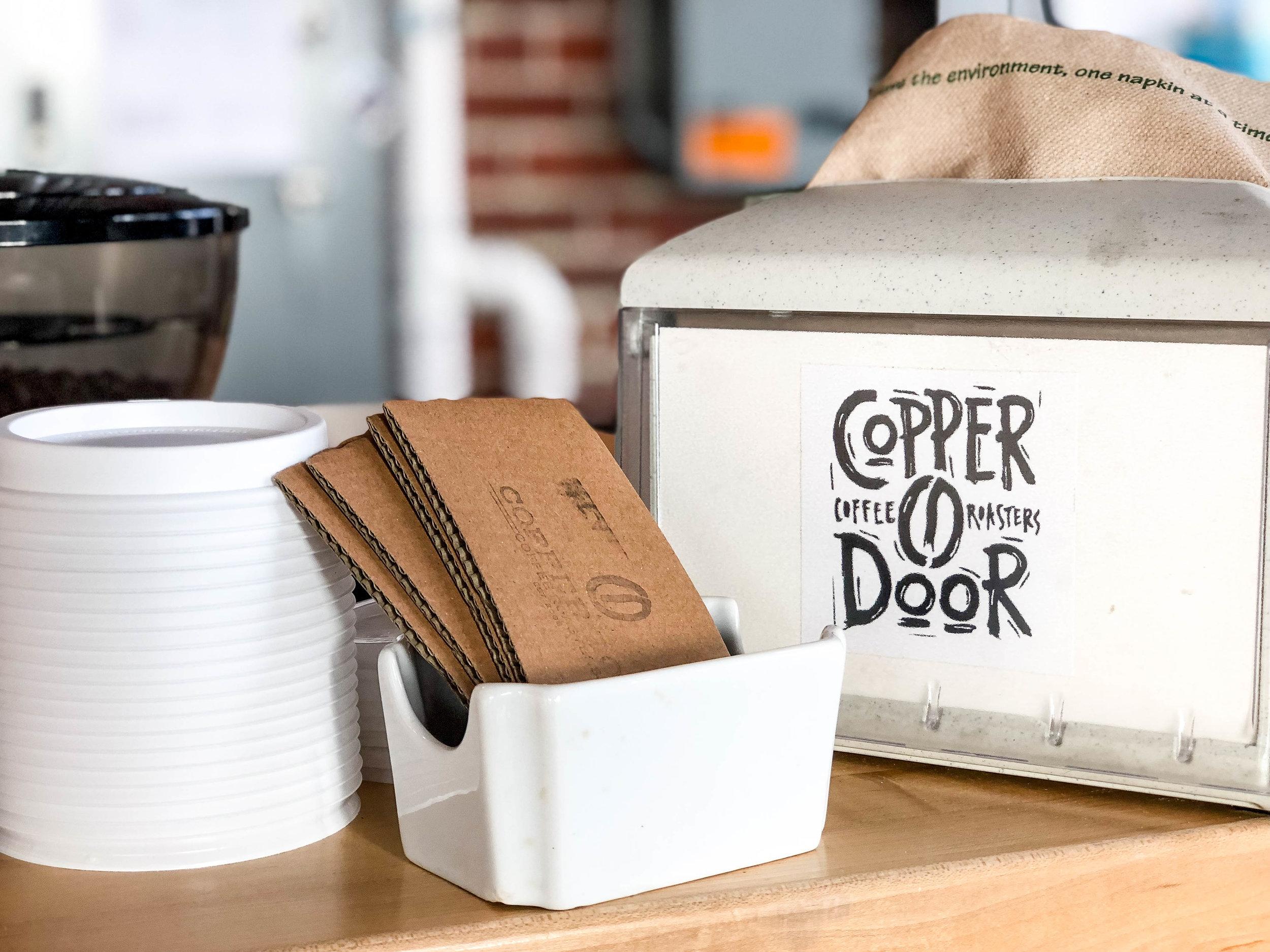 Copper Door. Coffee Interior Shot.Samantha Bliss.303 Magazine.jpg