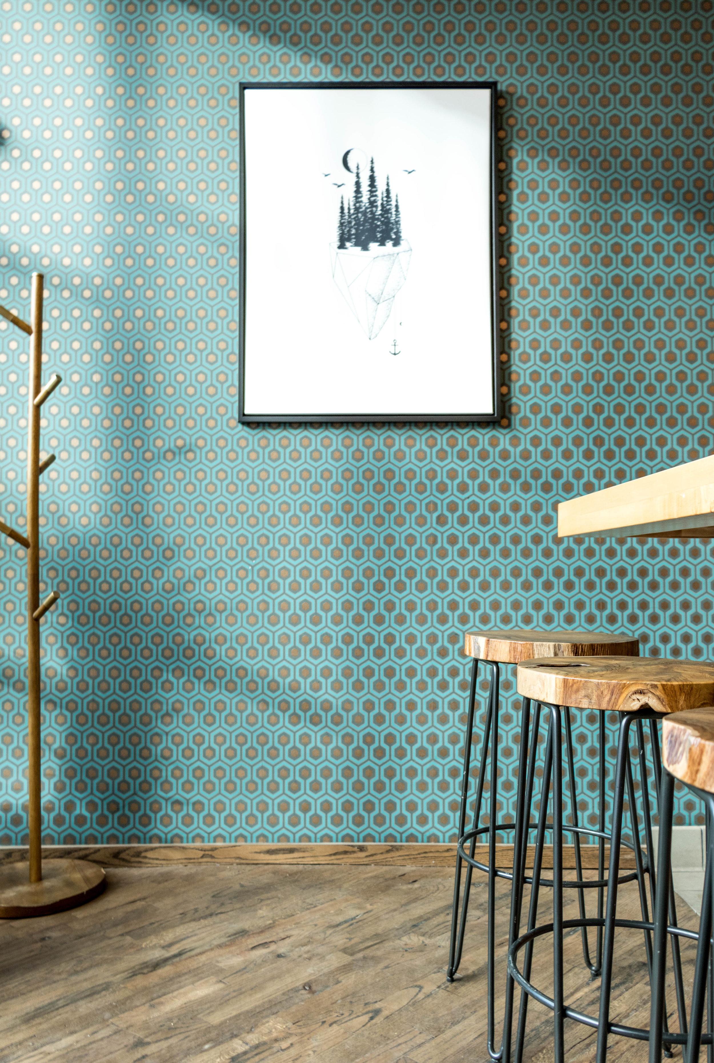 Tatarian.Wall Decor.Samantha Bliss.303 Magazine.jpg