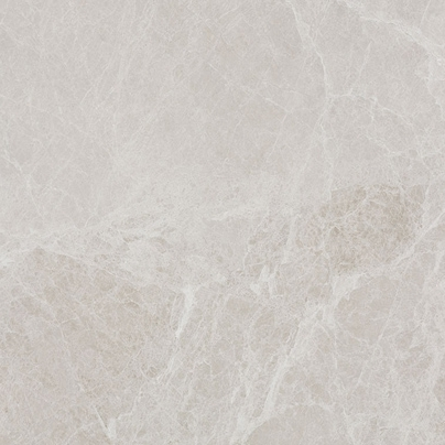 marble - Marble is an elegant, classic choice popular throughout the ages. While white marble is the most popular color choice, many other color options do exist. Marble is softer than granite, so it will stain, etch and scratch more easily. Commonly used for bathroom vanities, backsplashes, fireplaces and bar-top designs, it can also be used for kitchen countertops, but users need to be aware it will develop a patina (a slight change in color or texture as it's exposed to various elements) over time as it wears with use. For this reason, it is not usually recommended for high-traffic kitchens.