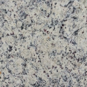 granite - Granite is an extremely hard, durable stone that is available in almost any color imaginable. Consistently popular as a low maintenance, high performance kitchen countertop material, it requires little aftercare if it is cleaned after use. Cleaning is simple with Arlington Marble's own Diamond Repellant Blue Wash cleaning liquid, complimentary with every kitchen install. In many cases, granite should be sealed using a quality sealer. Once properly sealed, granite will be even more resistant to everyday dirt and spills.