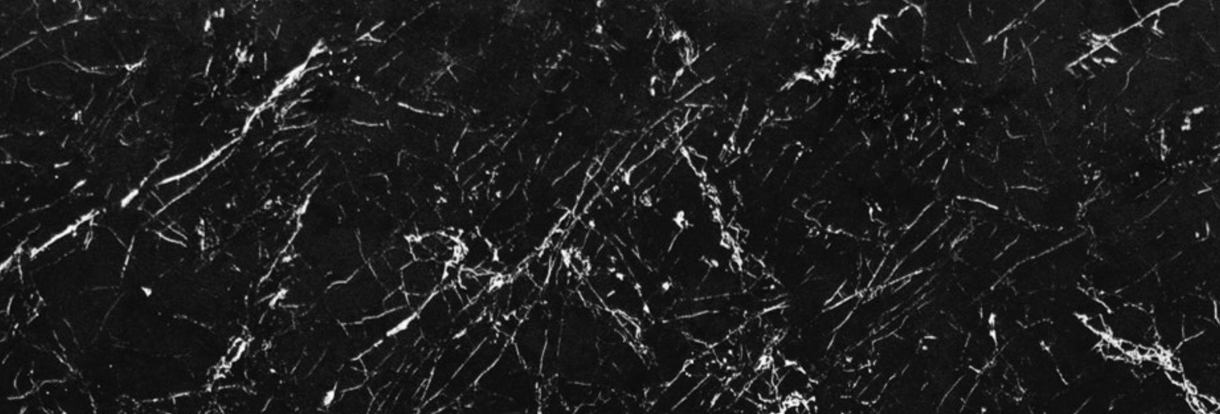 Why arlington marble -